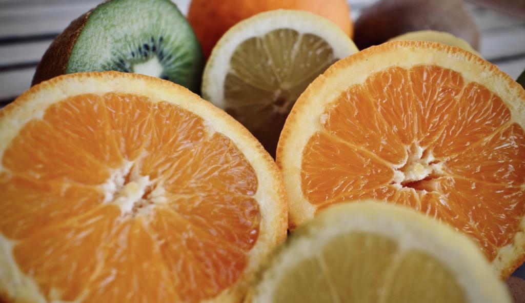 boost your immune system to fight coronavirus
