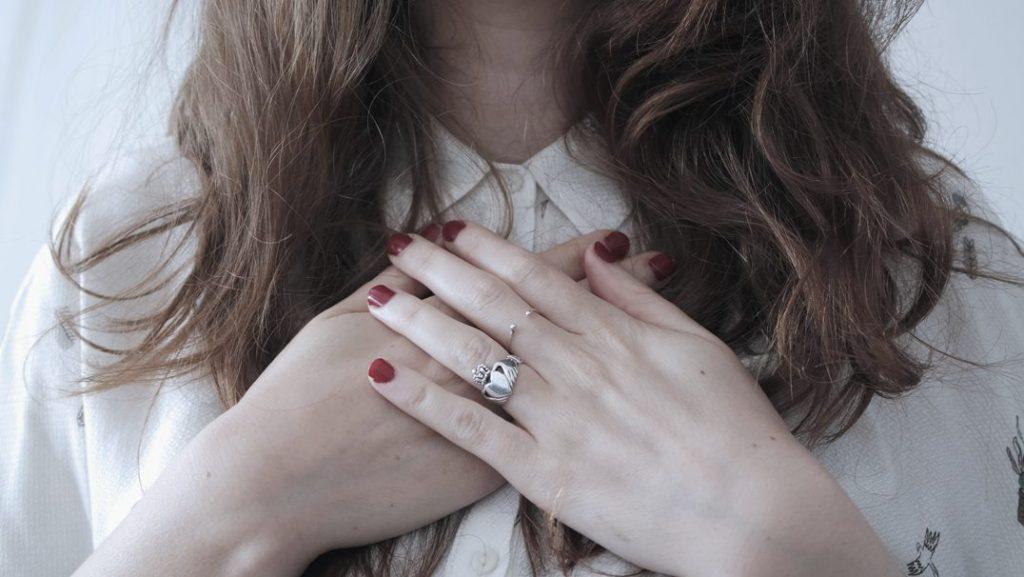 Women Cardiovascular Health